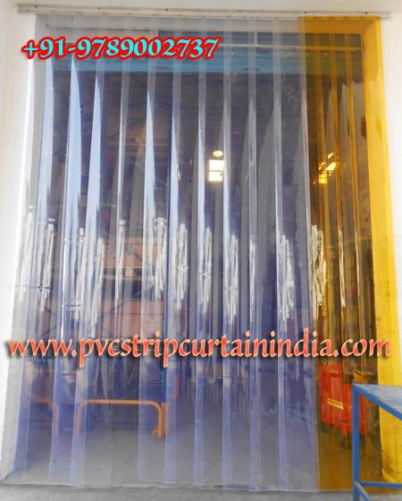 Gallery Pvc Strip Curtains Chennai Photos Of Pvc Strip